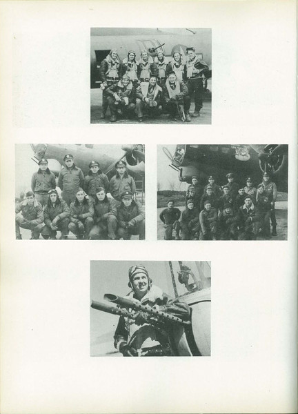 447th Bombardment Group (H)_Page_152_Image_0001