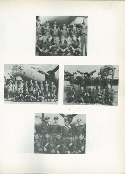 447th Bombardment Group (H)_Page_155_Image_0001
