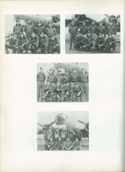 447th Bombardment Group (H)_Page_154_Image_0001
