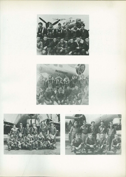 447th Bombardment Group (H)_Page_159_Image_0001