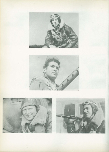 447th Bombardment Group (H)_Page_126_Image_0001
