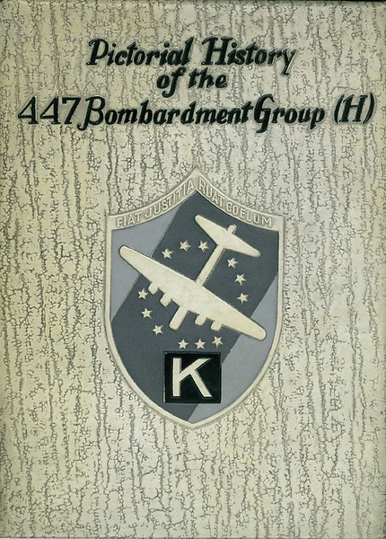 447th Bombardment Group (H)_Page_002_Image_0001
