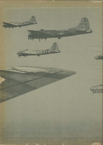 447th Bombardment Group (H)_Page_003_Image_0001