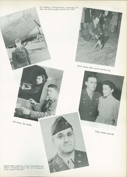 447th Bombardment Group (H)_Page_205_Image_0001