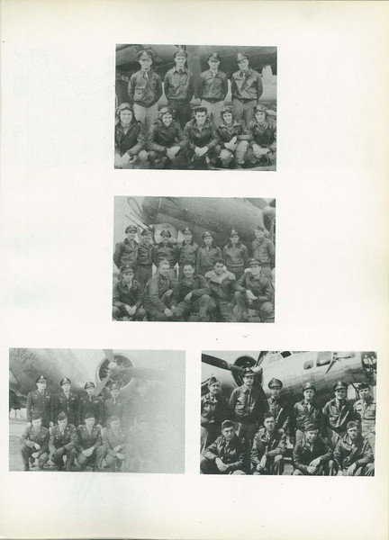 447th Bombardment Group (H)_Page_153_Image_0001