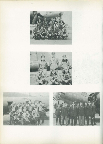 447th Bombardment Group (H)_Page_144_Image_0001