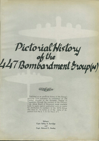 447th Bombardment Group (H)_Page_005_Image_0001