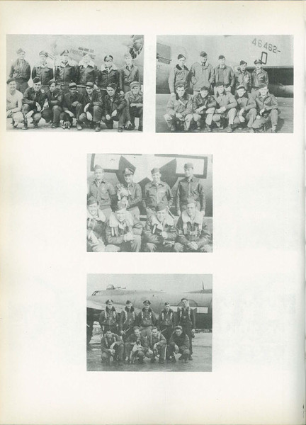447th Bombardment Group (H)_Page_142_Image_0001