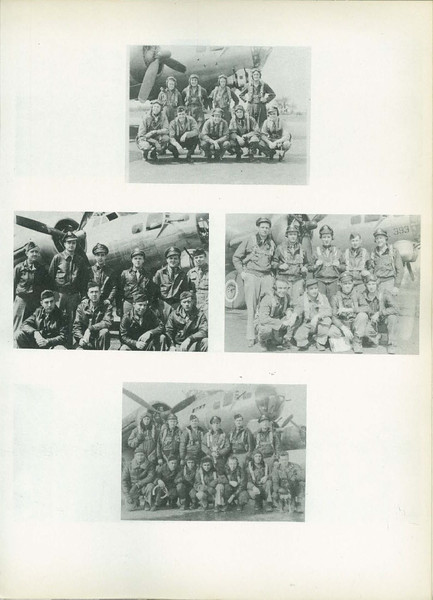 447th Bombardment Group (H)_Page_143_Image_0001