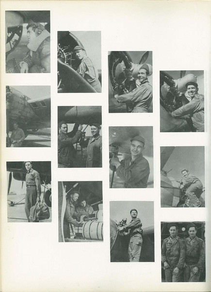 447th Bombardment Group (H)_Page_172_Image_0001