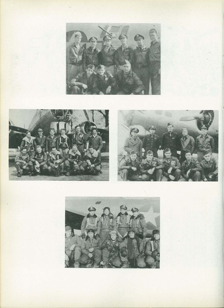 447th Bombardment Group (H)_Page_140_Image_0001