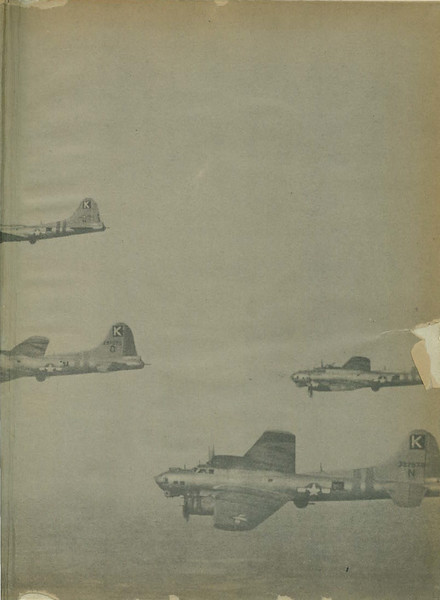 447th Bombardment Group (H)_Page_004_Image_0001