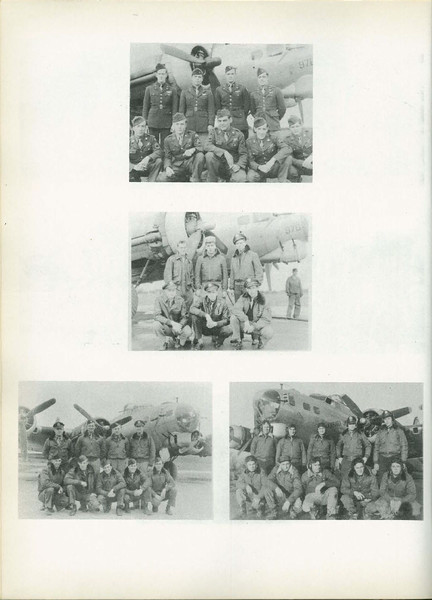 447th Bombardment Group (H)_Page_138_Image_0001