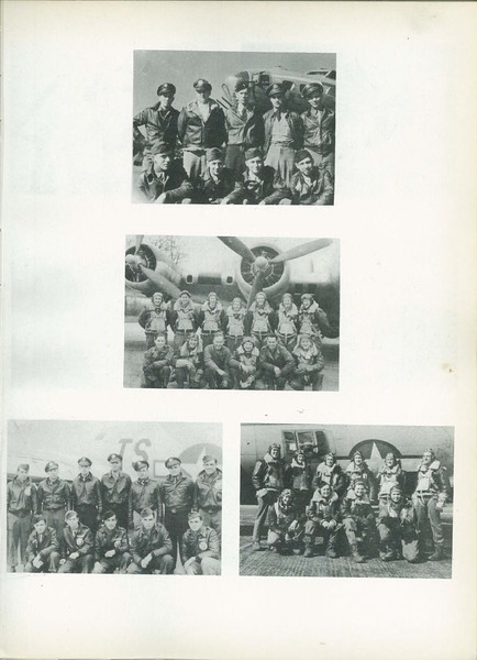 447th Bombardment Group (H)_Page_135_Image_0001