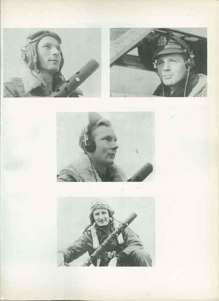 447th Bombardment Group (H)_Page_133_Image_0001