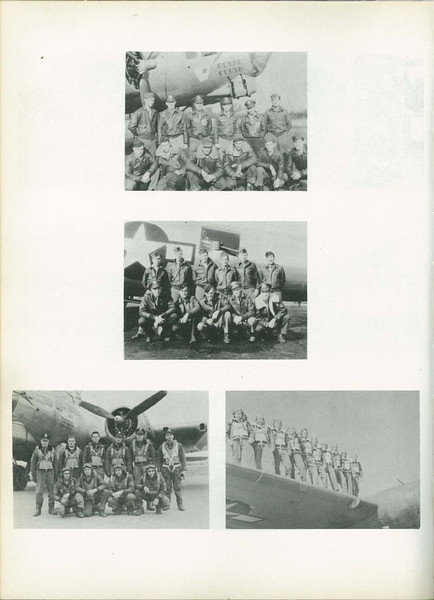 447th Bombardment Group (H)_Page_156_Image_0001