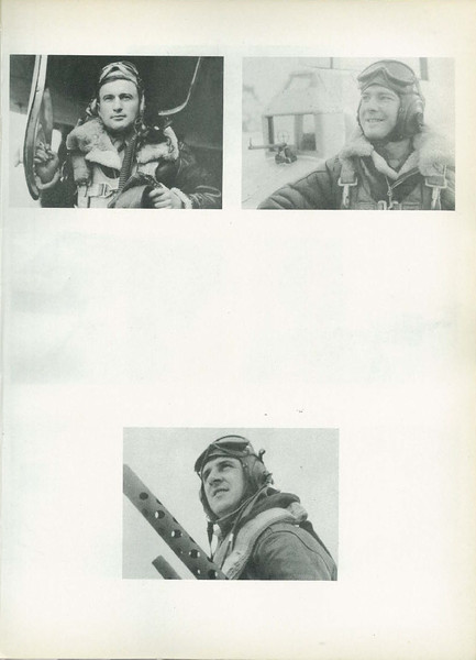 447th Bombardment Group (H)_Page_121_Image_0001