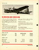 B-17 PILOT TRAINING MANUAL_Page_075_Image_0001