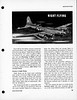 B-17 PILOT TRAINING MANUAL_Page_102_Image_0001