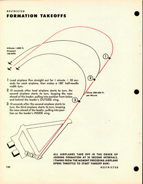 B-17 PILOT TRAINING MANUAL_Page_123_Image_0001
