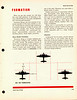 B-17 PILOT TRAINING MANUAL_Page_122_Image_0001