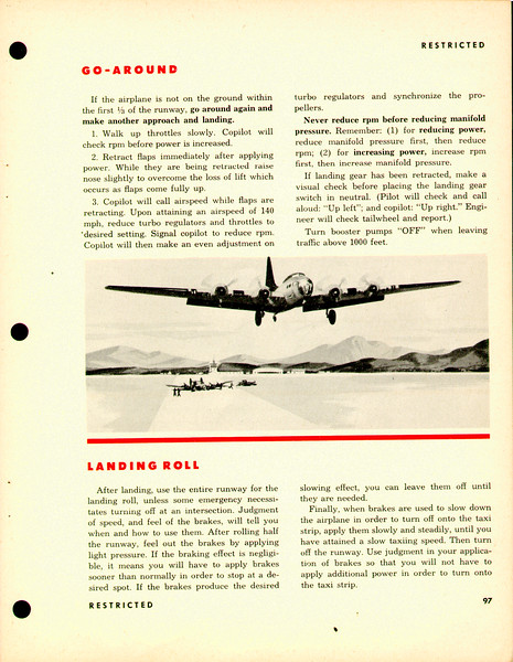 B-17 PILOT TRAINING MANUAL_Page_100_Image_0001
