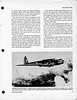 B-17 PILOT TRAINING MANUAL_Page_008_Image_0001
