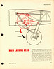 B-17 PILOT TRAINING MANUAL_Page_032_Image_0001