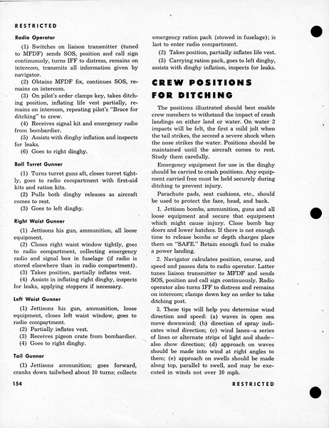 B-17 PILOT TRAINING MANUAL_Page_157_Image_0001