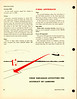 B-17 PILOT TRAINING MANUAL_Page_097_Image_0001