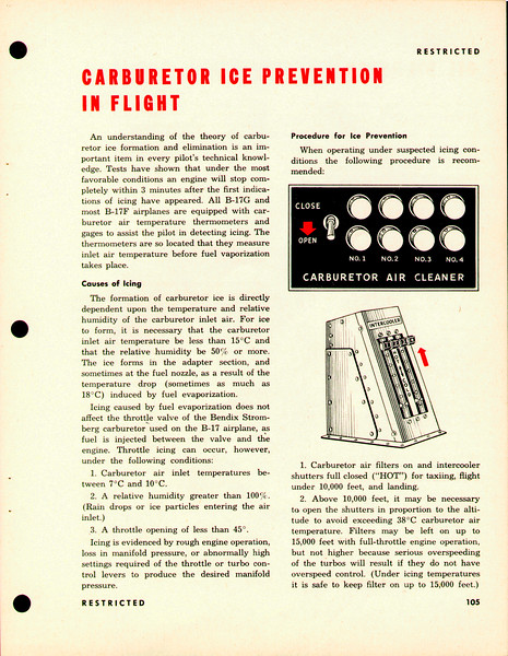 B-17 PILOT TRAINING MANUAL_Page_108_Image_0001