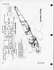 B-17 PILOT TRAINING MANUAL_Page_121_Image_0001