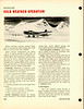 B-17 PILOT TRAINING MANUAL_Page_105_Image_0001
