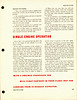 B-17 PILOT TRAINING MANUAL_Page_150_Image_0001