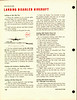 B-17 PILOT TRAINING MANUAL_Page_139_Image_0001