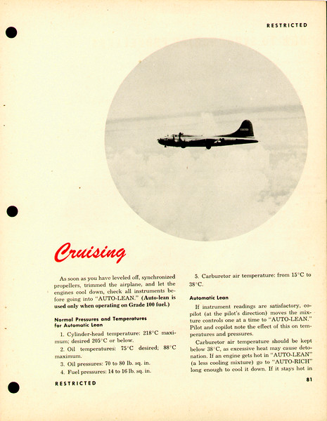 B-17 PILOT TRAINING MANUAL_Page_084_Image_0001