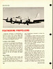 B-17 PILOT TRAINING MANUAL_Page_143_Image_0001
