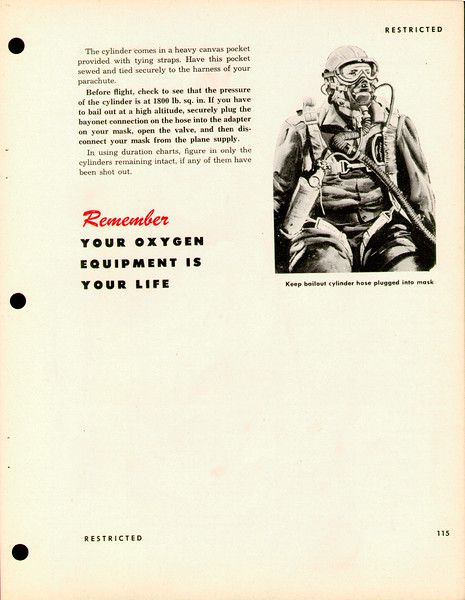 B-17 PILOT TRAINING MANUAL_Page_118_Image_0001