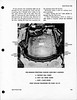 B-17 PILOT TRAINING MANUAL_Page_138_Image_0001
