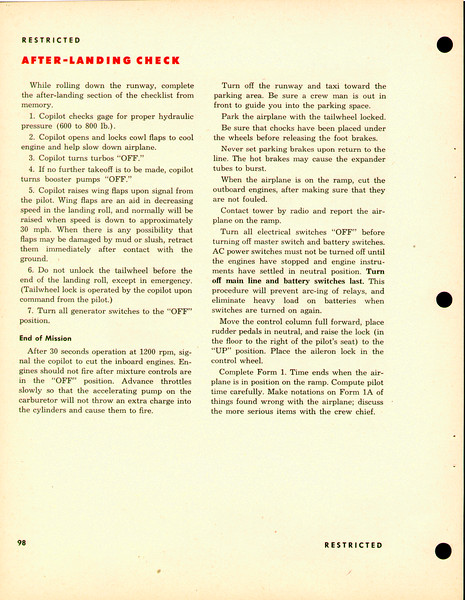 B-17 PILOT TRAINING MANUAL_Page_101_Image_0001