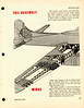 B-17 PILOT TRAINING MANUAL_Page_030_Image_0001