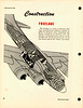 B-17 PILOT TRAINING MANUAL_Page_029_Image_0001