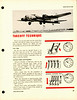 B-17 PILOT TRAINING MANUAL_Page_070_Image_0001