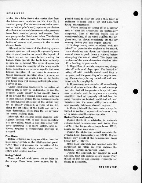 B-17 PILOT TRAINING MANUAL_Page_111_Image_0001