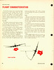 B-17 PILOT TRAINING MANUAL_Page_091_Image_0001