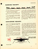 B-17 PILOT TRAINING MANUAL_Page_074_Image_0001