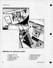 B-17 PILOT TRAINING MANUAL_Page_039_Image_0001