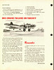B-17 PILOT TRAINING MANUAL_Page_147_Image_0001