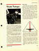 B-17 PILOT TRAINING MANUAL_Page_072_Image_0001