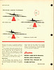 B-17 PILOT TRAINING MANUAL_Page_099_Image_0001